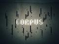 CORPUS-Court-Metrage-Marc-Hericher